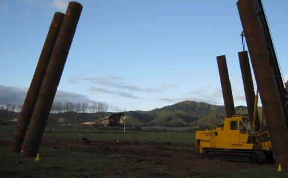 Twin driven tube piles.jpg